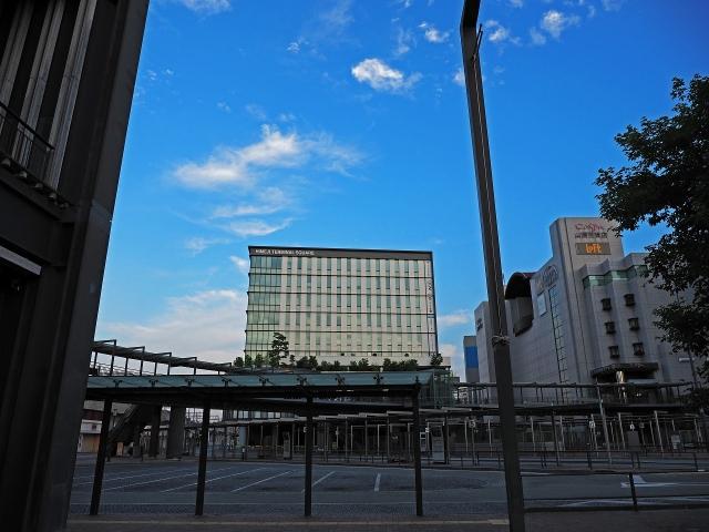 200530姫路3