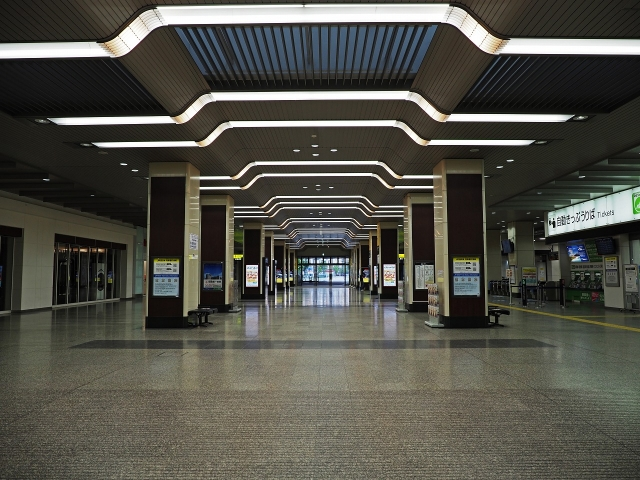 200530姫路9