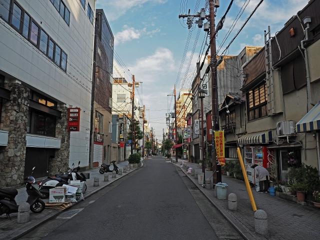 200530姫路11