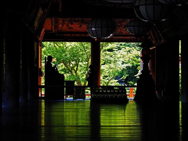 200607長谷寺7