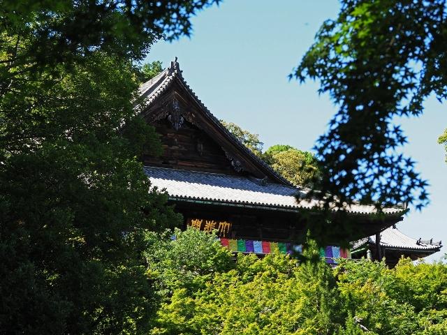 200607長谷寺16