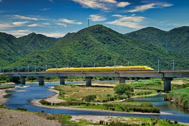 200608千種川橋梁1