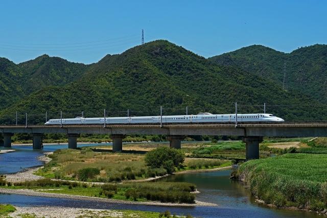 200608千種川橋梁3