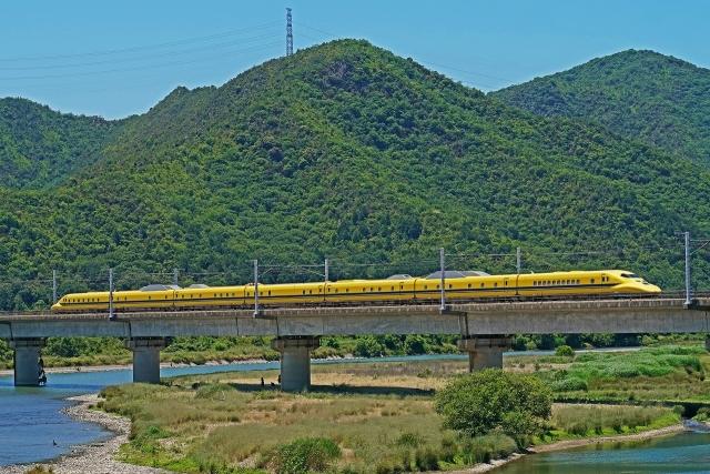 200608千種川橋梁5
