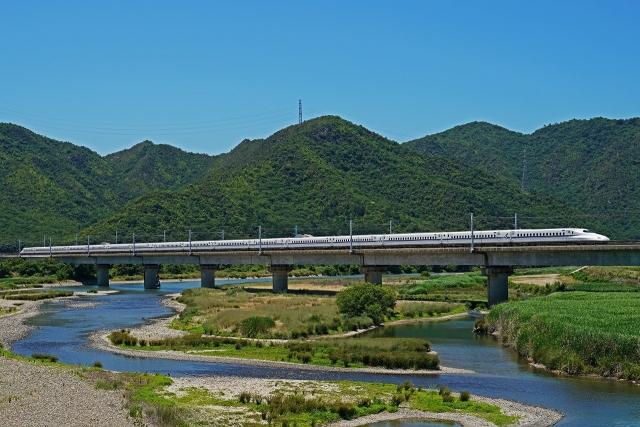 200608千種川橋梁4