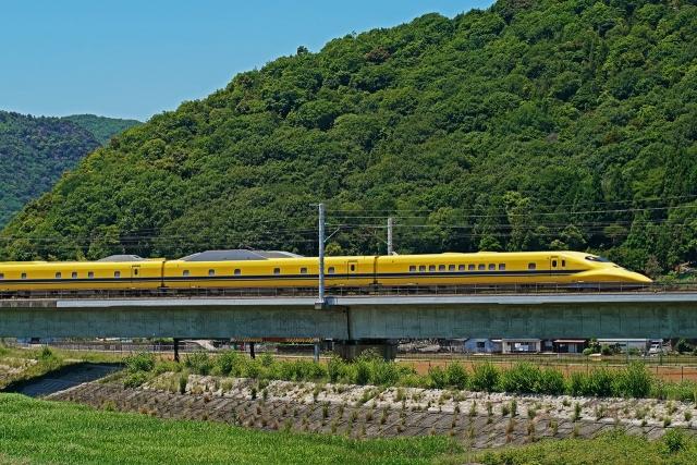 200608千種川橋梁6