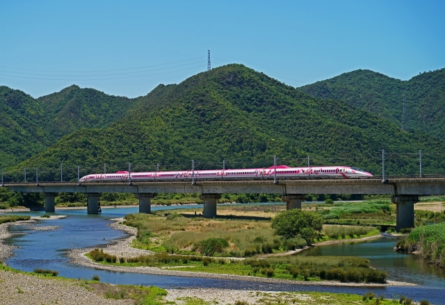 200608千種川橋梁8