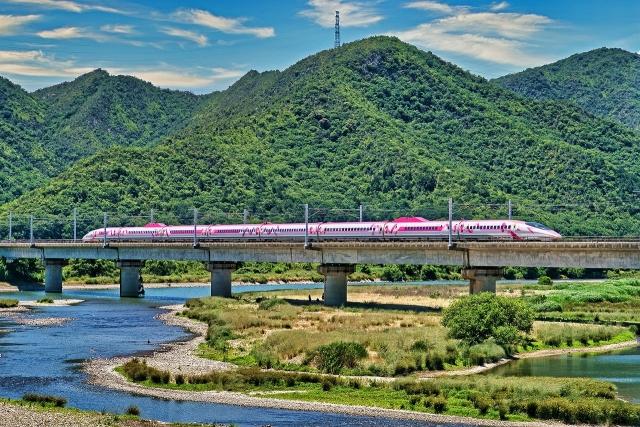 200608千種川橋梁9
