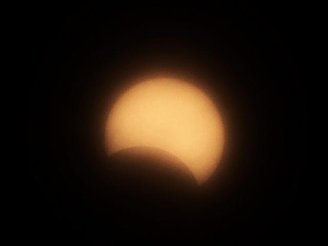 200621日食1