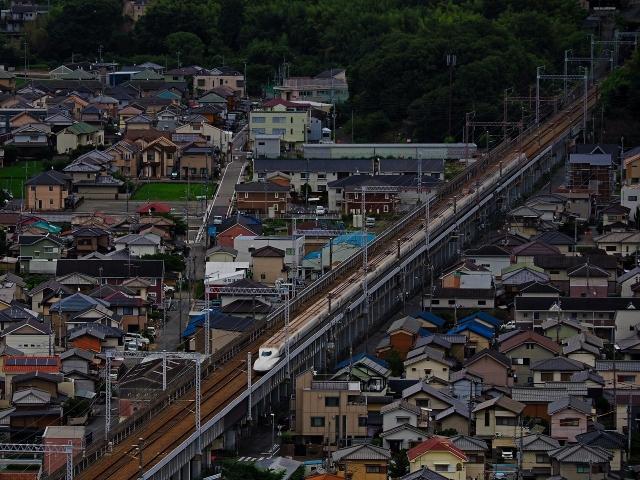 200725新幹線1_1