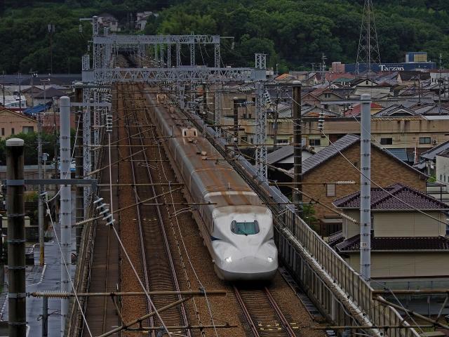 200725新幹線9_1
