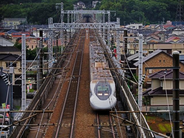 200725新幹線7_1