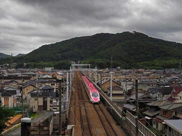 200725新幹線10_1