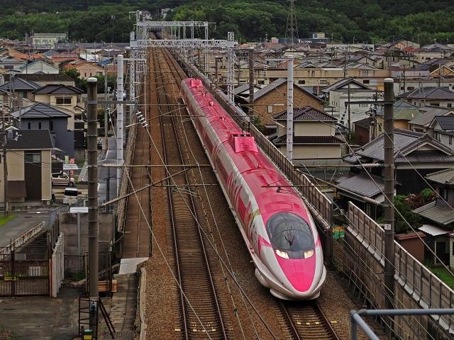 200725新幹線11_1