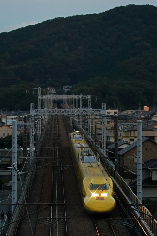 201026新幹線5