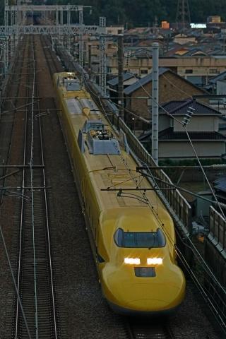 201026新幹線6