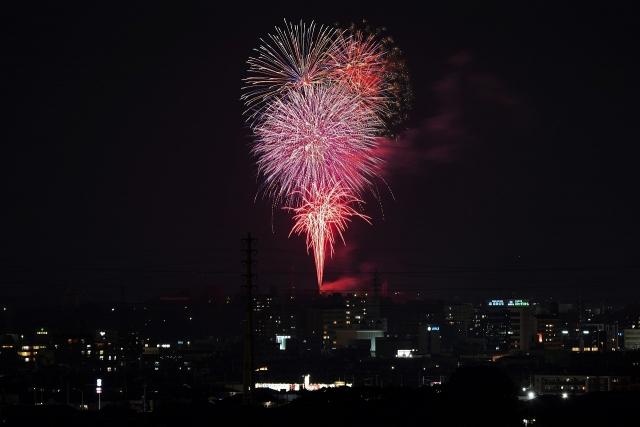 201212花火2