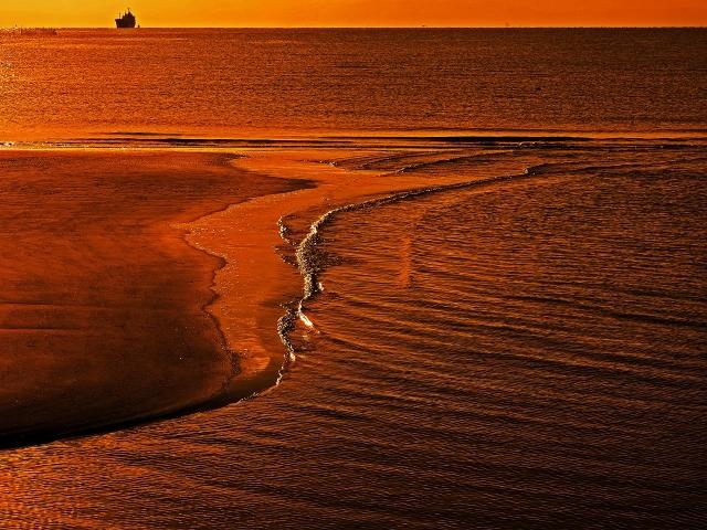201220白浜海岸1