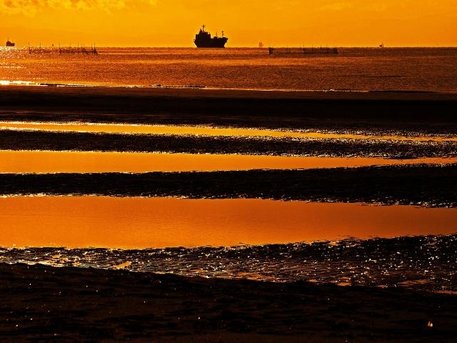 201220白浜海岸3