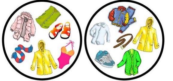clothes stop it