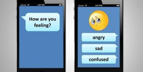 feeling ppt2