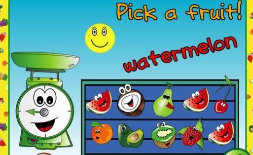 fruit ppt2