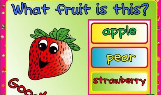 fruit ppt3