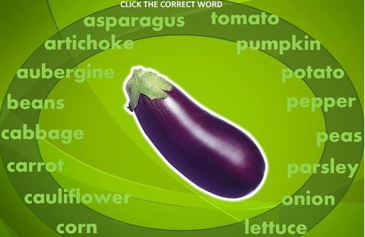 vegetables ppt1
