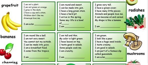 C:\Users\dilci dilci\Desktop\pics for blog\fruit vegetable riddles worksheet.jpg