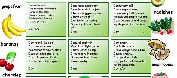 C:\Users\dilci dilci\Desktop\pics for blog\fruit vegetable riddles worksheet.jpg