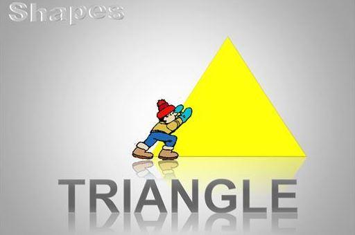 shapes ppt2