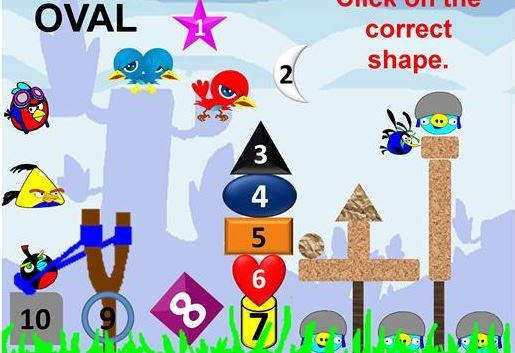 shapes ppt4