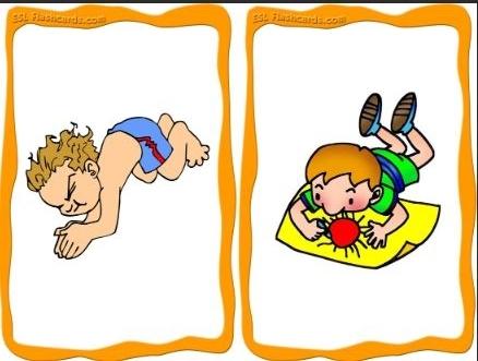 無料英語フラッシュカードesl flashcards