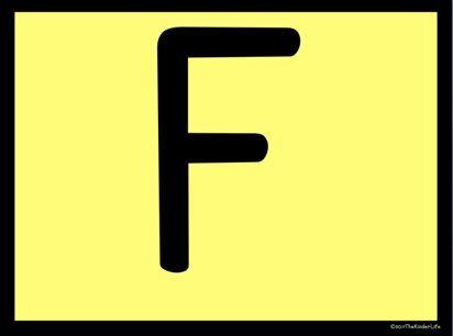 英語アルファベト迷路ランダム the alphabet maze7-3