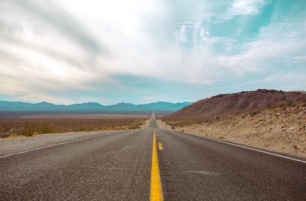 fall road to somewhere far.jpg