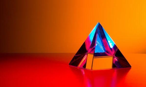 cyber glass