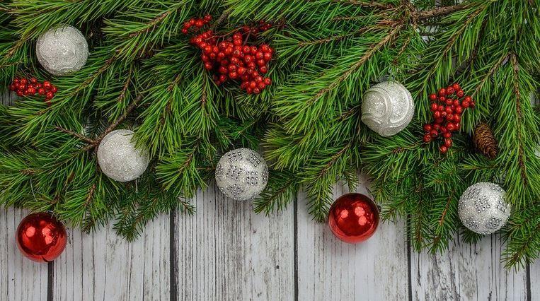 Christmas Decoration Xmas