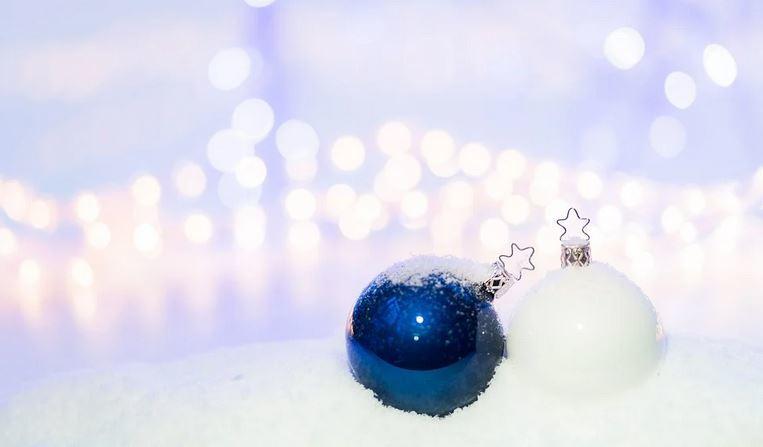 Christmas Balls2