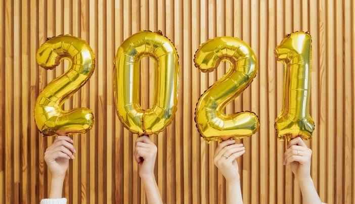 happy new year 2021-2