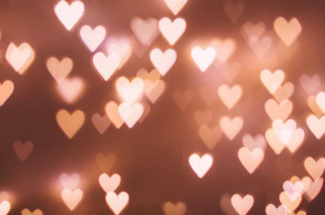 Valentine hearts1