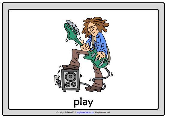 actionverbs-big-flashcards