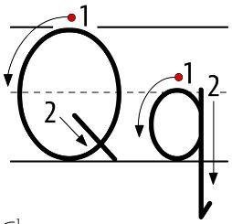 alphabetQ.jpg