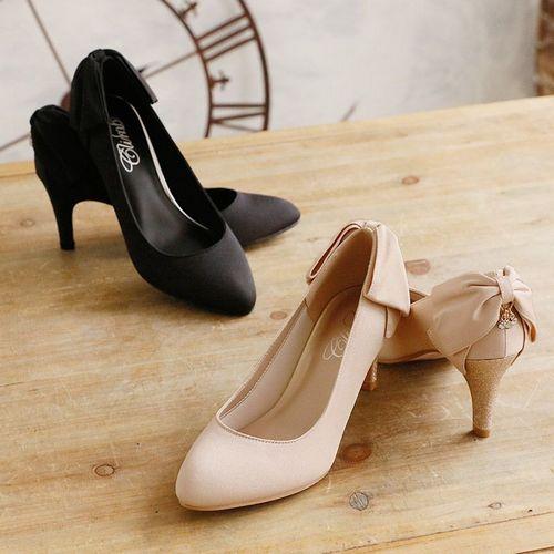 プールブー靴2