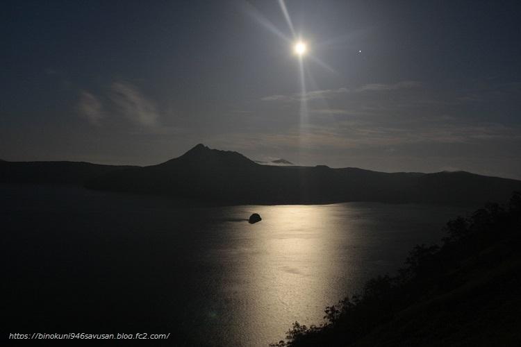09-9-4 摩周(満月) 065-E-2