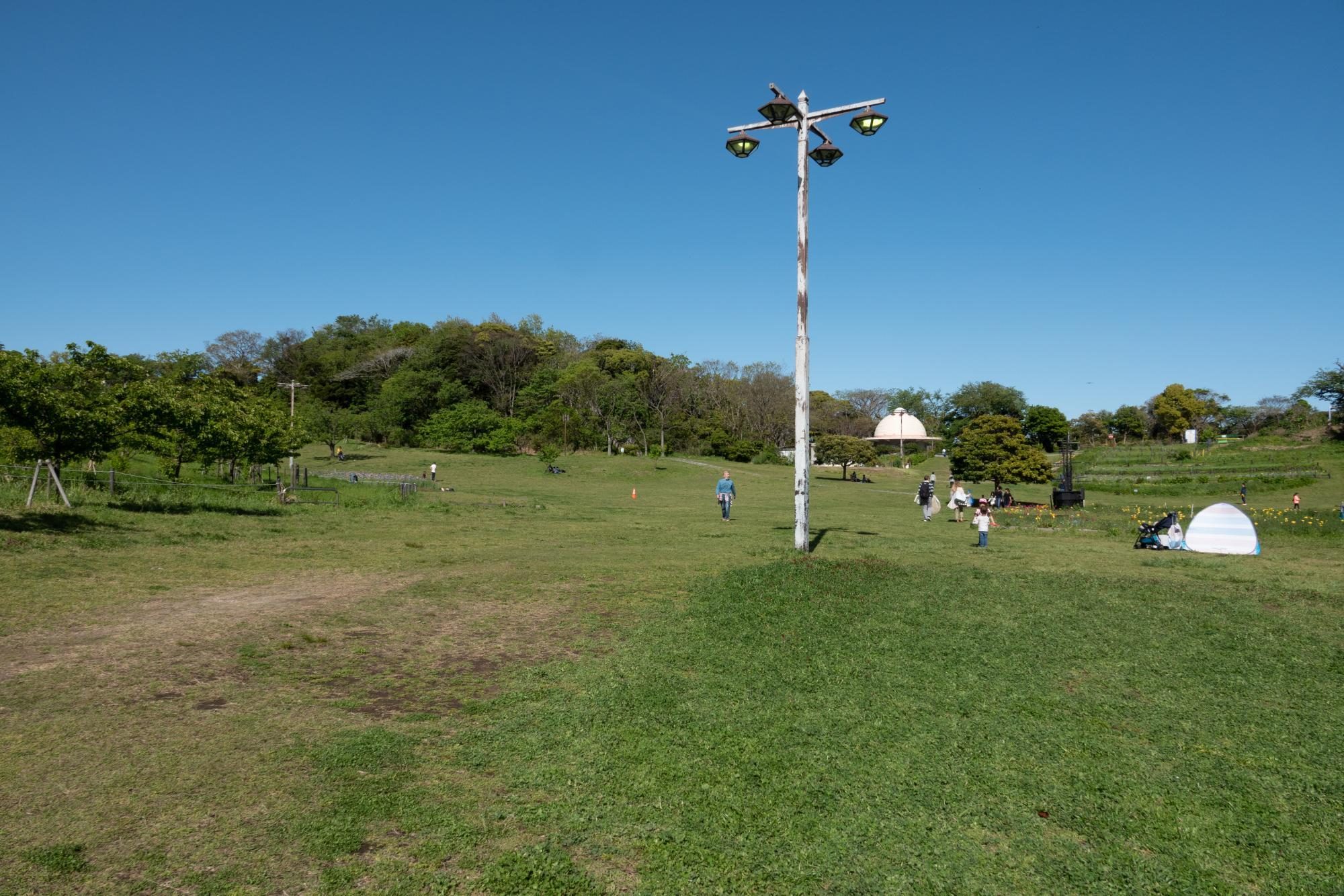 20200419-公園