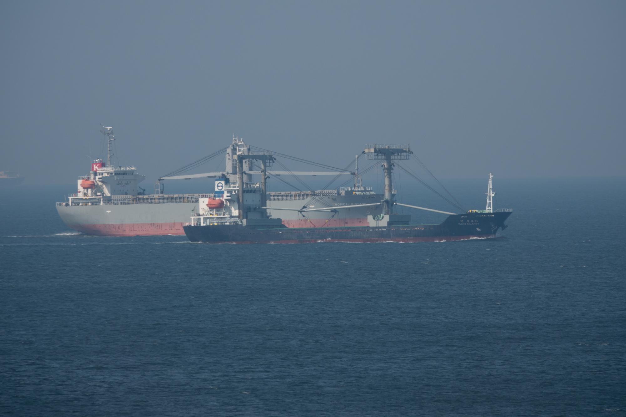 20200430-船1