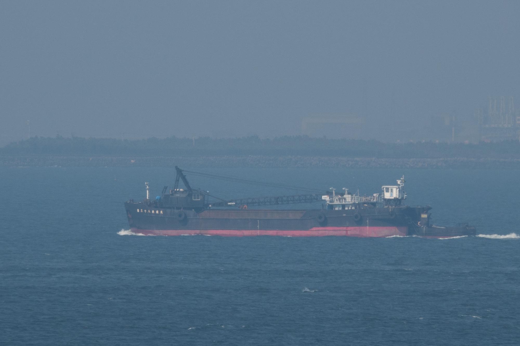 20200430-船3