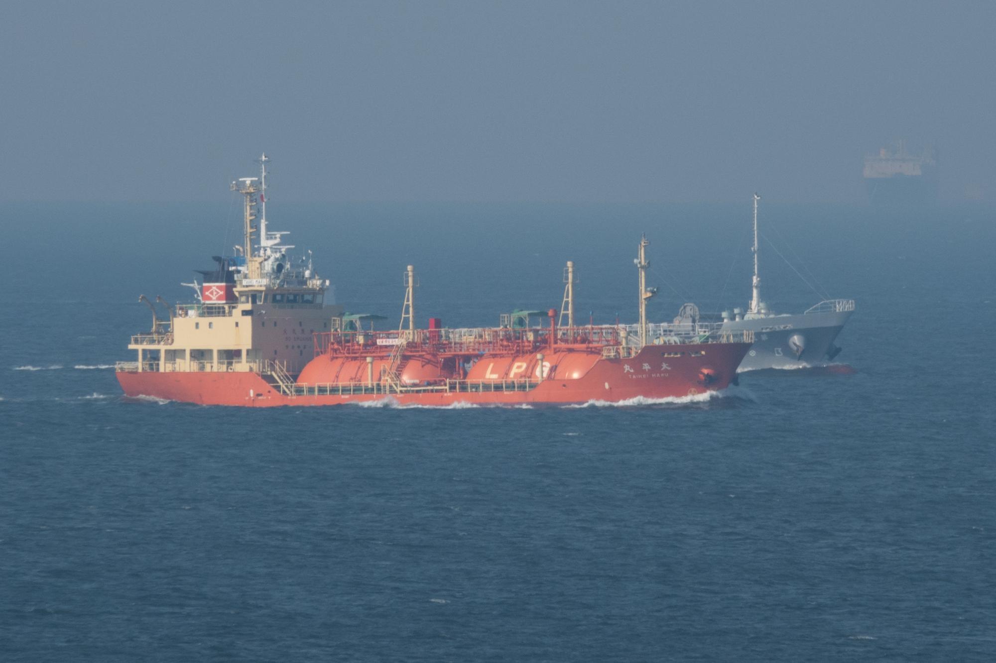 20200430-船4