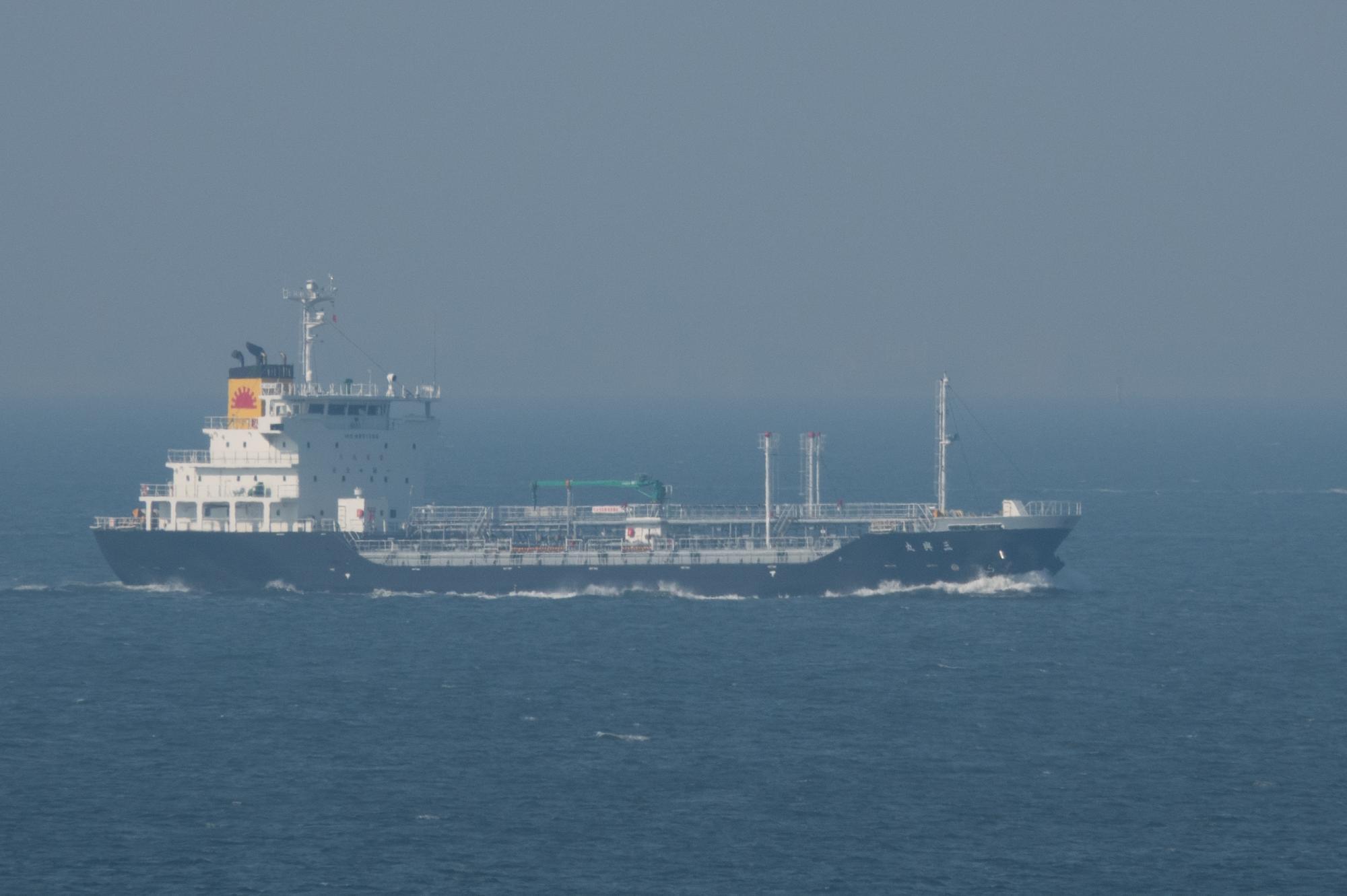20200430-船6