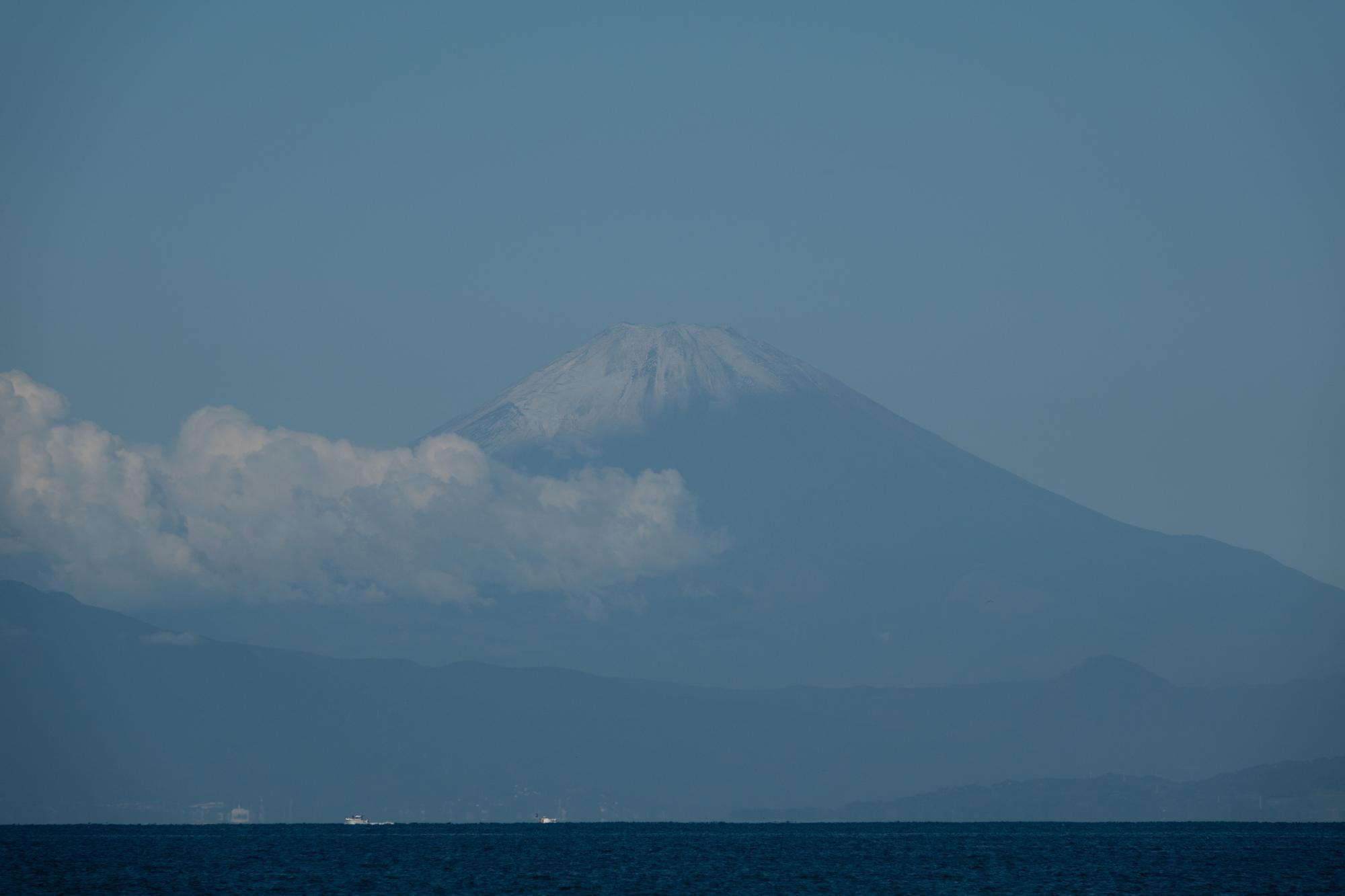 20200928-富士山1